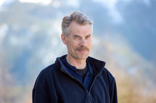 Kjetil Varem